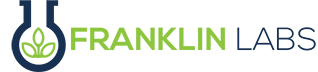 Franklin Labs Logo