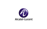 Alcatel Lucent USA, Inc. Logo