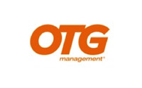 OTG Management Logo