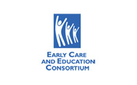 Early Care and Education Consortium Logo