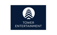 Tower Investments, Inc. Logo