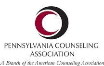 Pennsylvania Counseling Association Logo